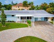 2649 Nassau Ln, Fort Lauderdale image