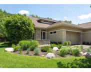 1498 Waterford Drive, Golden Valley image