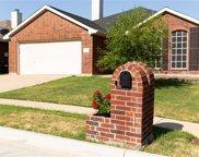 8729 Sumter Way, Fort Worth image