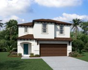 2909 Summer Green Trail, Kissimmee image