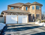 38 Wheeler Cres, Whitchurch-Stouffville image