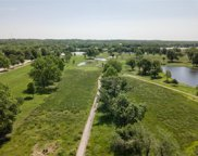 1510 Country Club Drive, Pleasant Hill image