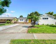 3149   W Rome Avenue, Anaheim image