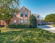 10638 Canyon River, Helotes image