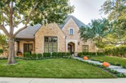 6077 Connely Drive, Frisco image