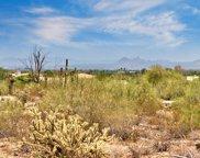 7525 N Ironwood Drive Unit #2, Paradise Valley image