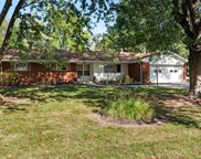 10546 Andrea  Court, Indianapolis image