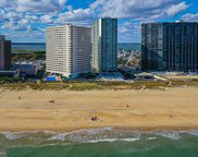 10300 Coastal Hwy Unit #705, Ocean City image