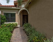 11583 Meadowrun  Circle, Fort Myers image