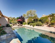 7356 E Whistling Wind Way, Scottsdale image