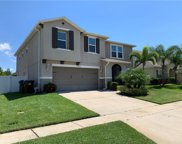 2908 Boating Boulevard, Kissimmee image