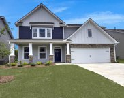 567 Castelby Drive, Duncan image