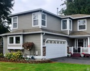 22530 44th Ave W, Mountlake Terrace image