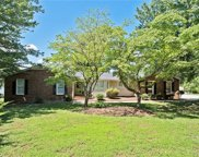 114  Clearwater Lane, Mooresville image