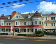 4401 Landis Avenue Unit #Unit 9, Sea Isle City image