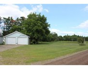 36968 295th Street, Aitkin image