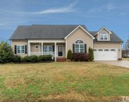 8216 Burgwyn Lane, Willow Spring(s) image