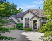 18230 Bearpath Trail, Eden Prairie image
