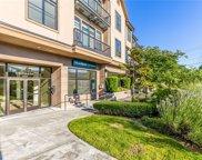 5000 30th Avenue NE Unit #308, Seattle image