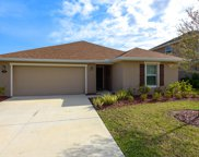 136 Pergola Place, Ormond Beach image