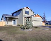 L46 B3 Morgan Loop, Anchorage image