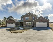 17230 W Cherry Stage Road, Colorado Springs image