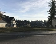 17510 16th St Ct E, Lake Tapps image