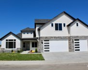 1415 Cantebria Way, Payette image