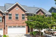 112 Langford Valley Way, Cary image