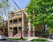 2307 West Walton Street Unit 2W, Chicago image