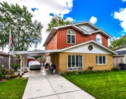 4255 West 117Th Street, Alsip image