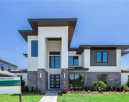 10451 Woodward Winds Drive Unit 1, Orlando image