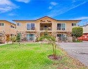 1124   W Huntington Drive   6, Arcadia image