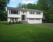 51 BROOKSIDE RD, Long Hill Twp. image