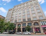 1136 Washington  Avenue Unit #501, St Louis image