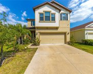 1417 Harbour Blue Street, Ruskin image