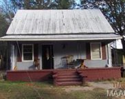 1610 Washington  Street, Selma image