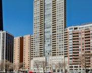 250 E Pearson Street Unit #2106, Chicago image