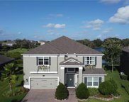 15522 Lake Burnett Shore Court, Winter Garden image