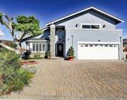 4270 Sayoko Cir, San Jose image