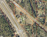 31775 Highway 59, Loxley image