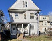 268-270 Bailey St, Lawrence, Massachusetts image