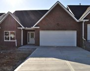 1117 Fellin View Way, Sevierville image