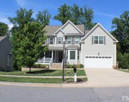 132 Forbes Drive, Wake Forest image