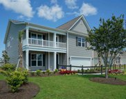 270 Star Lake Dr., Murrells Inlet image