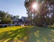 610 Holly Hill Road, Hampstead image