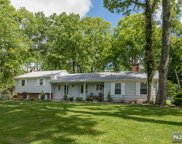 55 Mill Glen Road, Upper Saddle River image