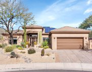 34125 N 60th Place, Scottsdale image