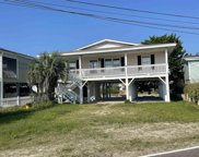 317 37th Ave. N, North Myrtle Beach image
