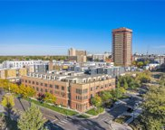 2200 Tremont Place Unit 1, Denver image